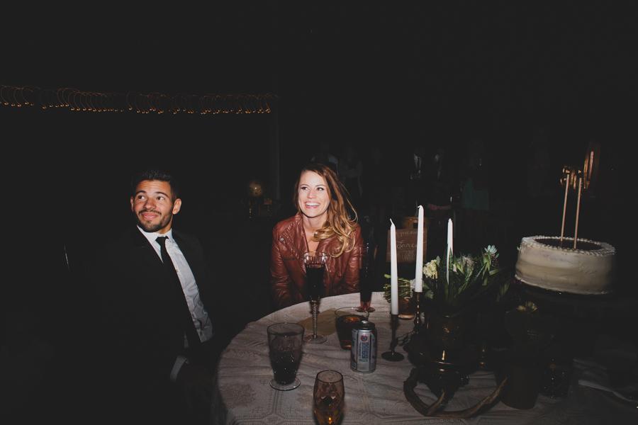 rwgphoto_the_lindsey_plantation_wedding (66 of 82).jpg