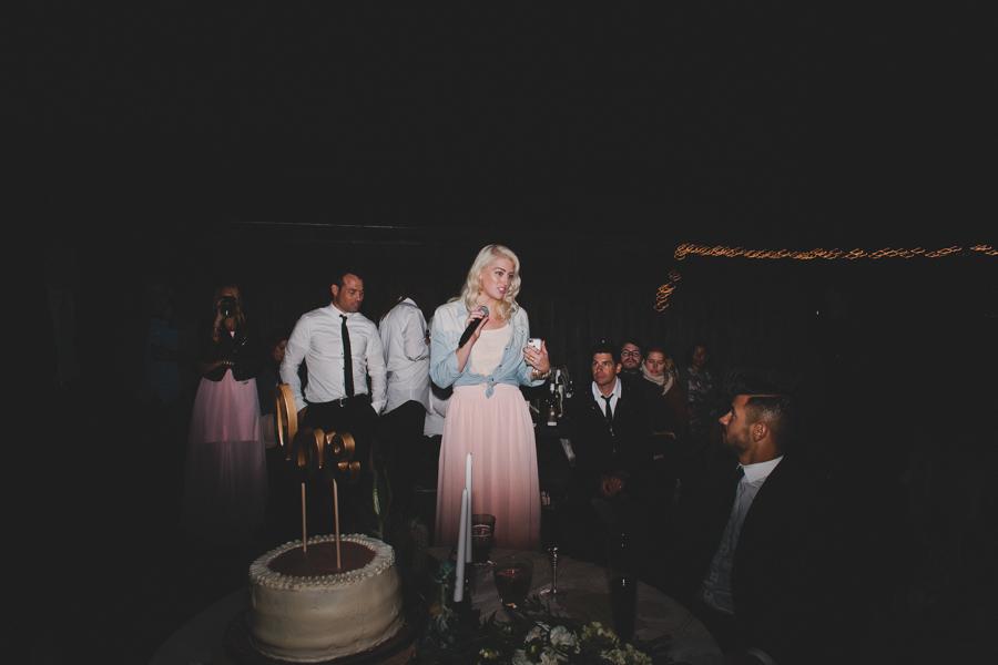 rwgphoto_the_lindsey_plantation_wedding (67 of 82).jpg