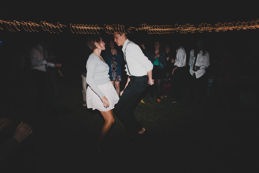 rwgphoto_the_lindsey_plantation_wedding (69 of 82).jpg