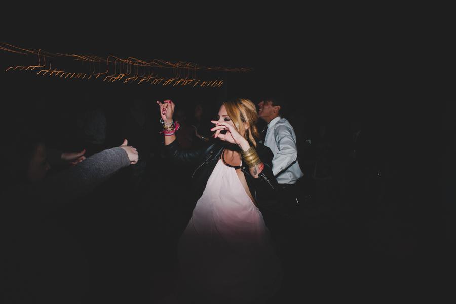 rwgphoto_the_lindsey_plantation_wedding (70 of 82).jpg