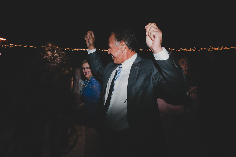 rwgphoto_the_lindsey_plantation_wedding (73 of 82).jpg