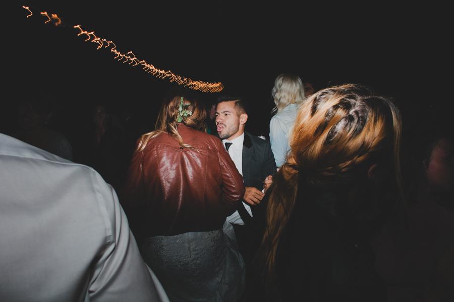 rwgphoto_the_lindsey_plantation_wedding (74 of 82).jpg
