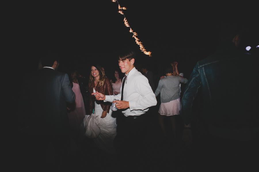 rwgphoto_the_lindsey_plantation_wedding (75 of 82).jpg