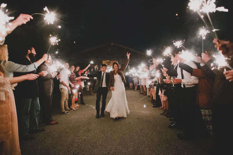 rwgphoto_the_lindsey_plantation_wedding (81 of 82).jpg