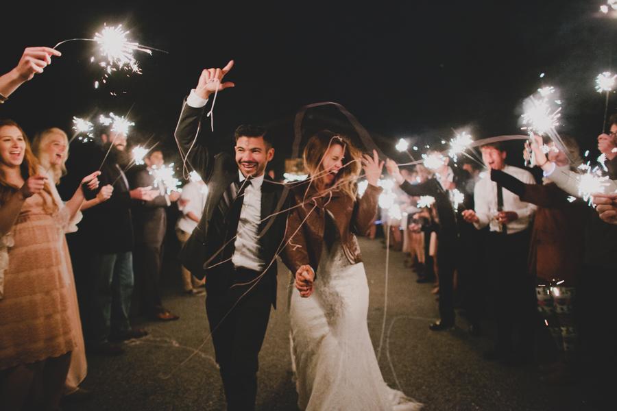 rwgphoto_the_lindsey_plantation_wedding (82 of 82).jpg