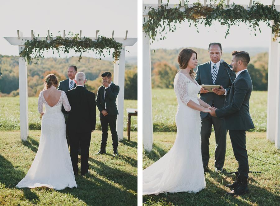 rwgphoto_the_lindsey_plantation_wedding_collage1.jpg