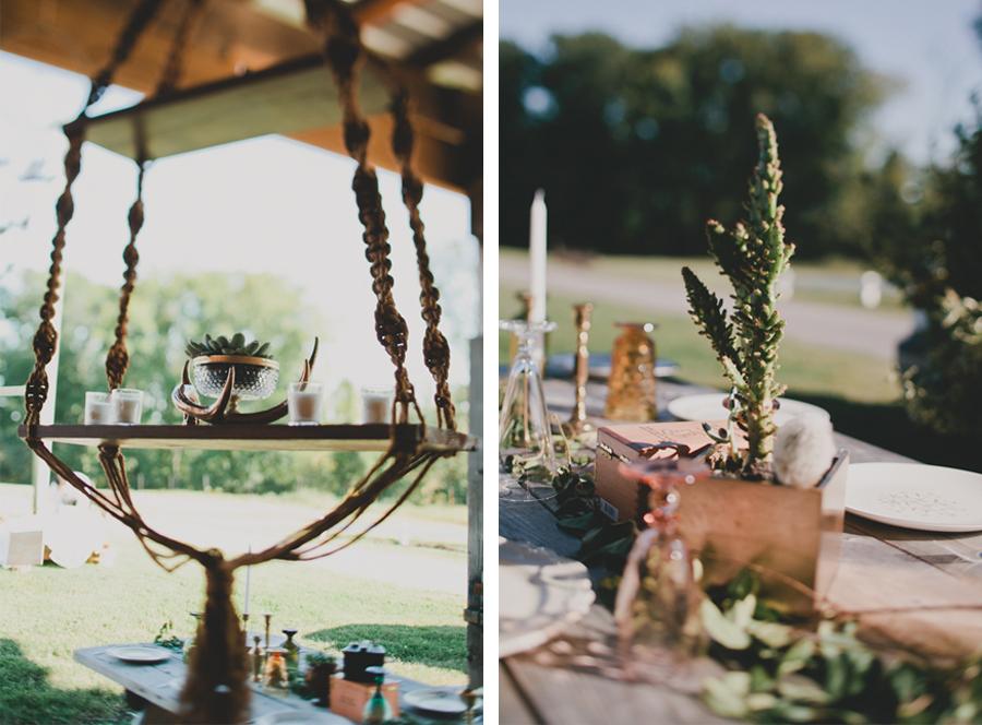 rwgphoto_the_lindsey_plantation_wedding_collage2.jpg