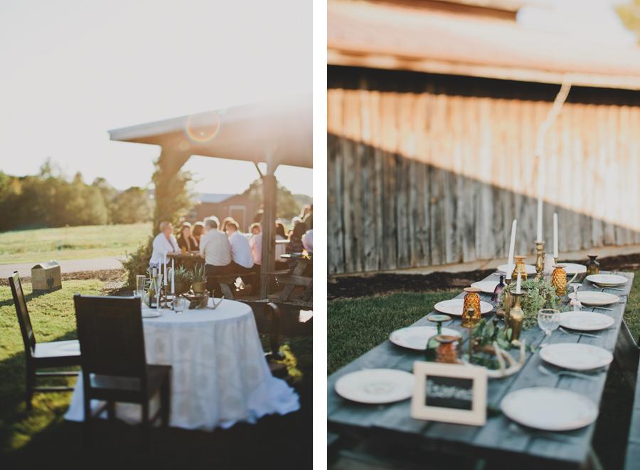 rwgphoto_the_lindsey_plantation_wedding_collage4.jpg