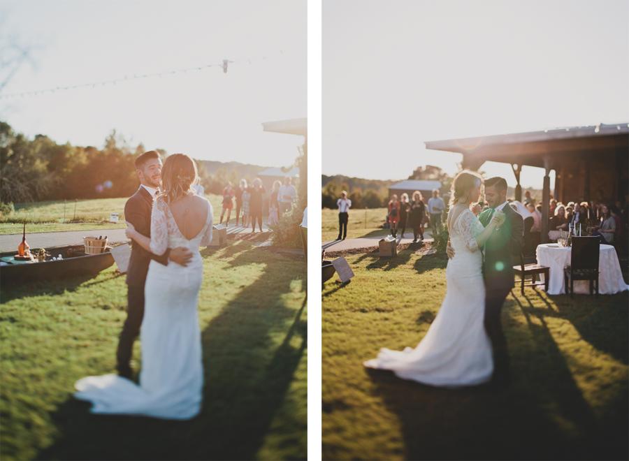 rwgphoto_the_lindsey_plantation_wedding_collage3.jpg