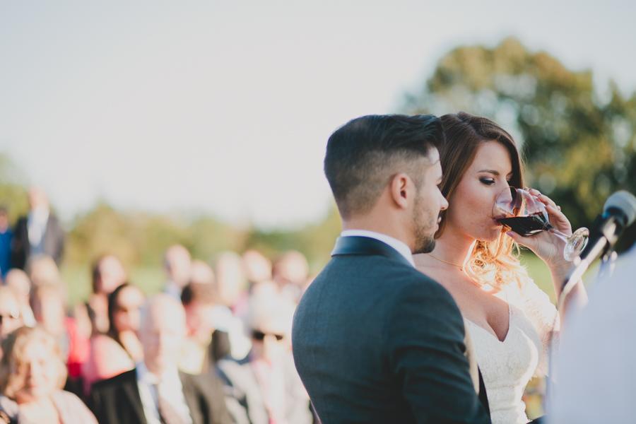 rwgphoto_the_lindsey_plantation_weddingII (3 of 4).jpg