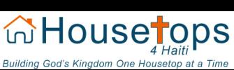 H4H Logo.png
