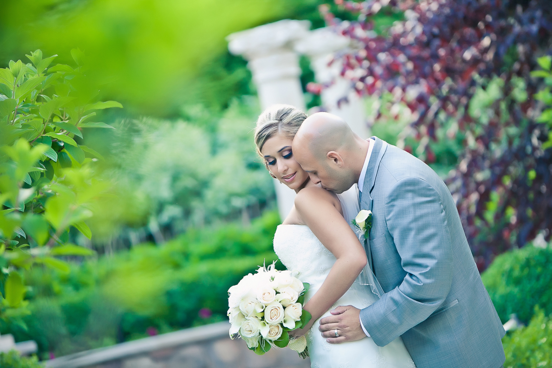 Cristina+Peter I Wedding at the Seasons, NJ