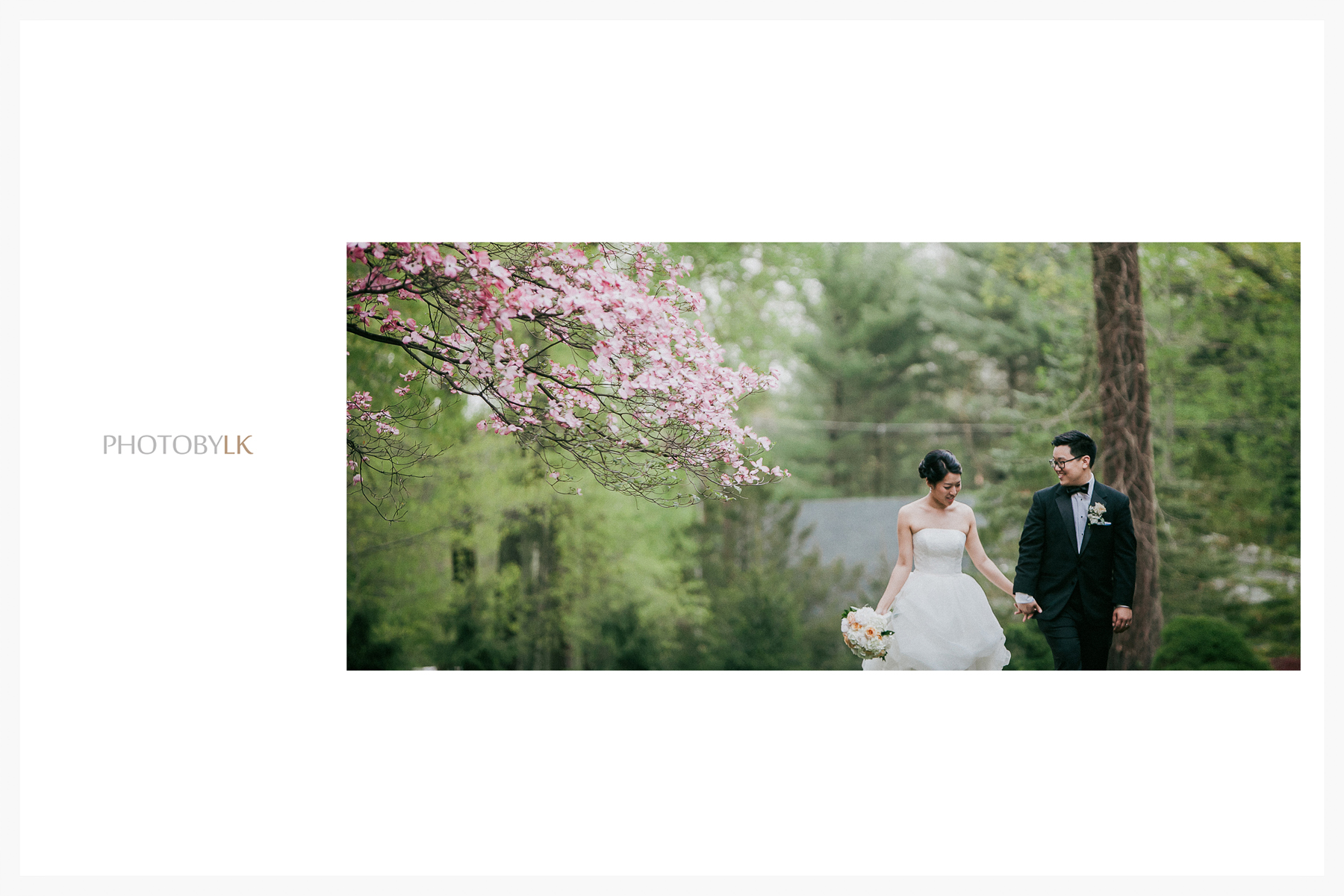 Christine + Andrew I Wedding at the Old Tappen Manor, NJ