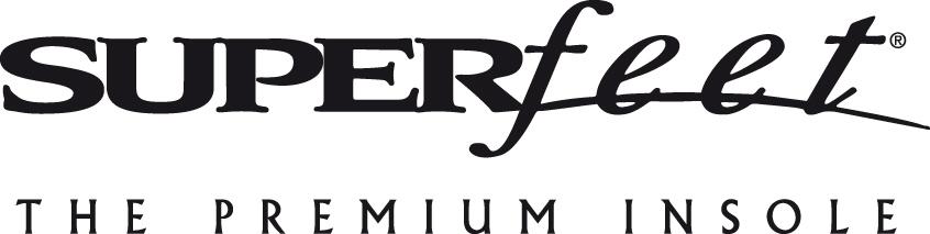 Superfeet_Logo.jpg