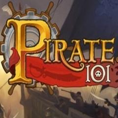 Pirate101_Logo.png