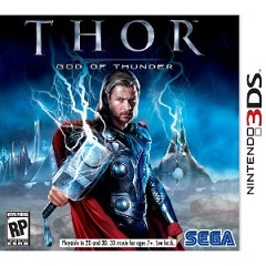Thor_3DS.jpg