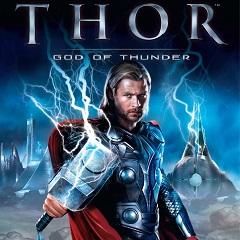 Thor_Wii.jpg