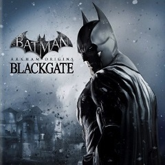 Batman_ArkhamOriginsBlackgate.jpg