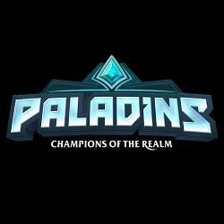 Paladins_Logo.png