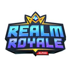 RealmRoyale_Logo.png