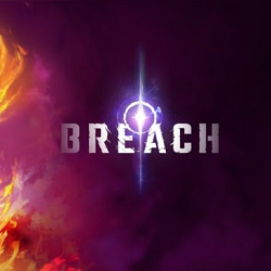 Breach_Logo.png
