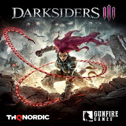 Darksiders3_Logo.png