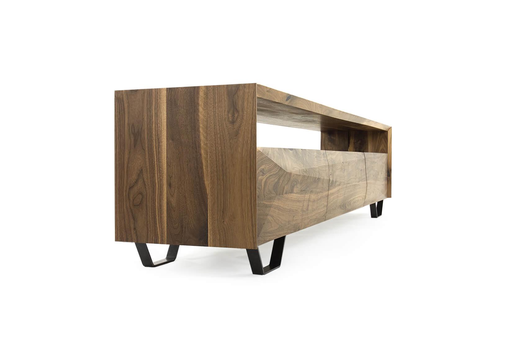 raw_creative_furniture__DSC3261.jpg