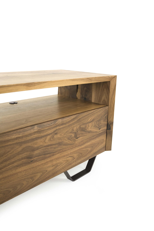 raw_creative_furniture__DSC3272.jpg