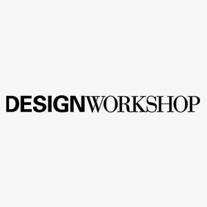 design-workshop_square.jpg