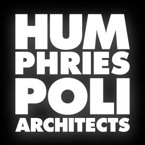 humphries-poli_square.jpg
