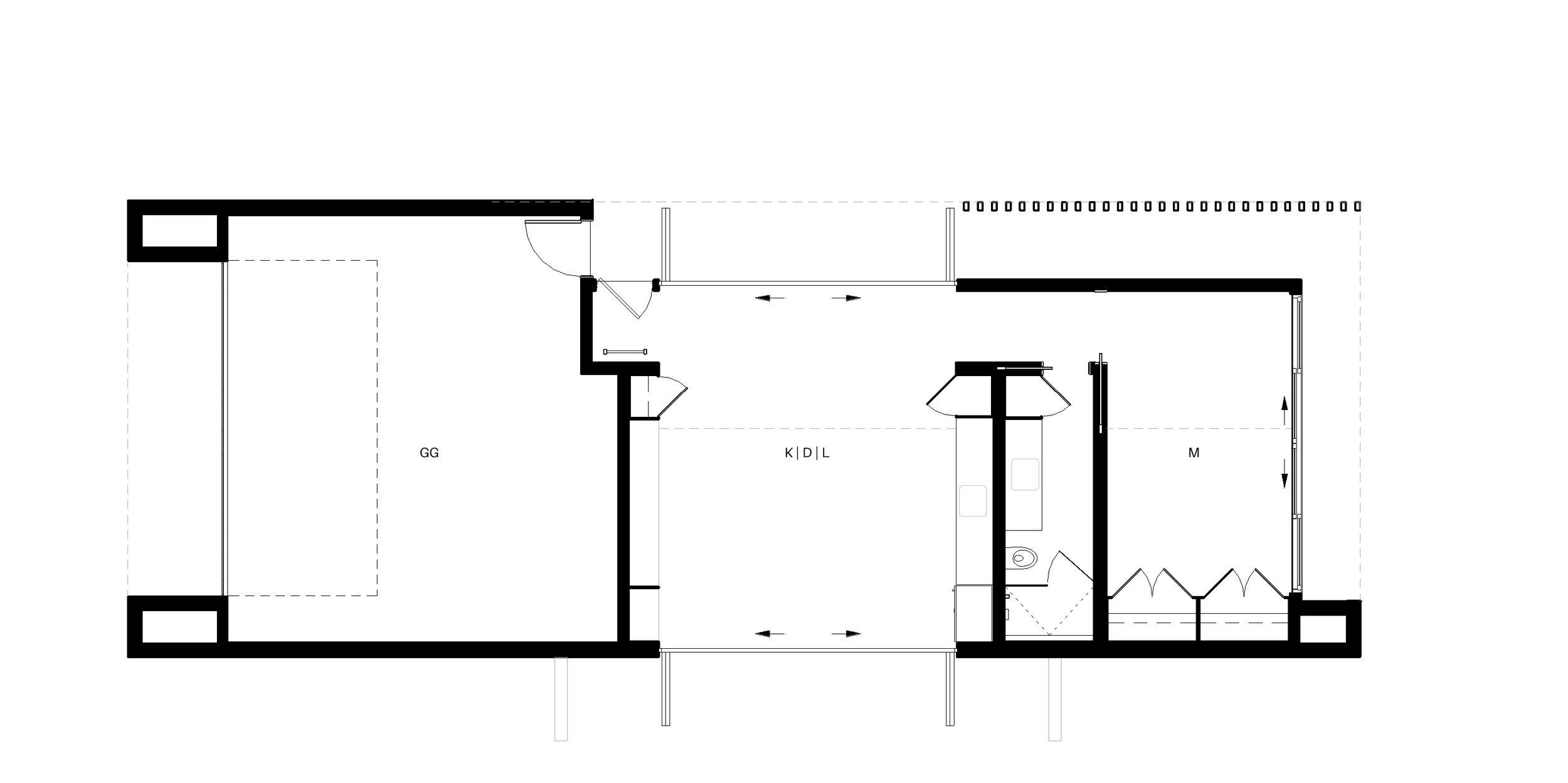 Tejon - Plan Diagram.jpg