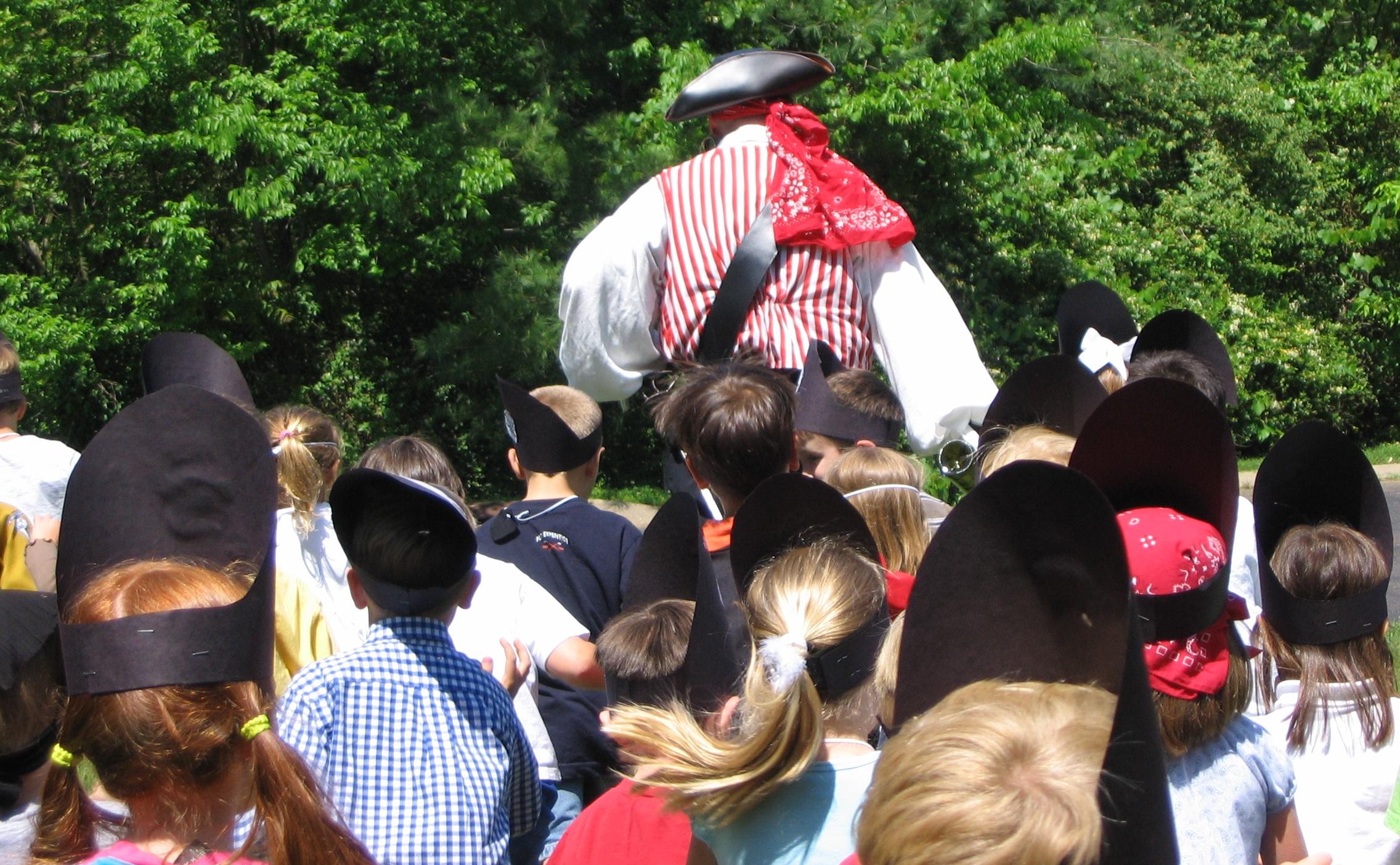 Pirate Day 010.jpg