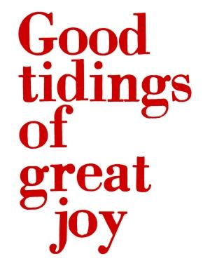 good tidings middle.jpg