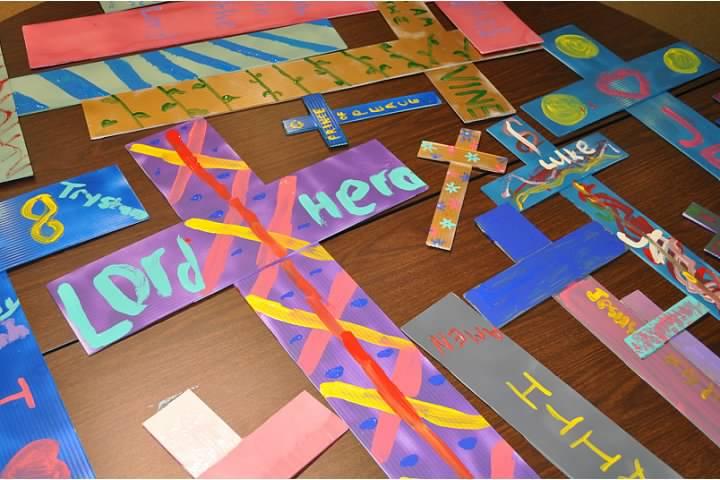cross making 9.jpeg