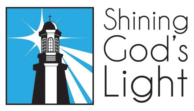 Shining God's Light.jpg