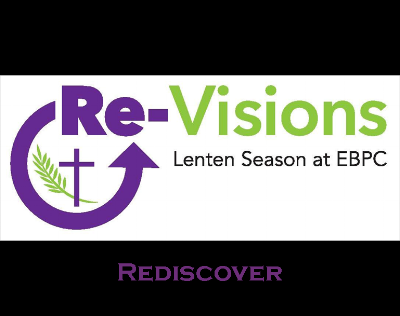 Revisions Rediscover.png