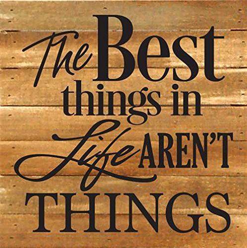 The best things.jpg