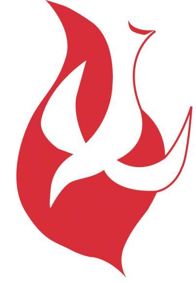 pentecost-flame2.jpg
