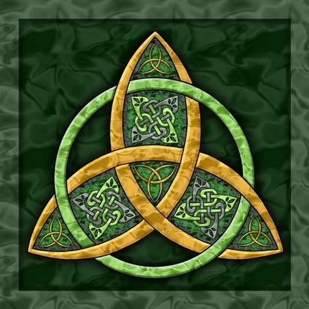 trinity celtic.jpg