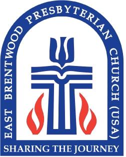 logo_eastbrentwood cropped (2) (252x314).jpg