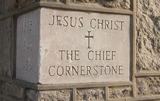 cornerstone_320-320x202.jpg