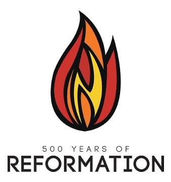 500 years Reformation smaller.jpg