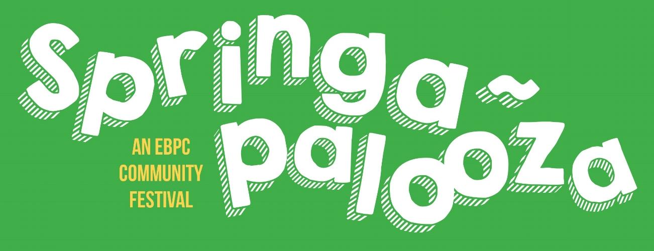 Springapalooza-2016 header.jpg