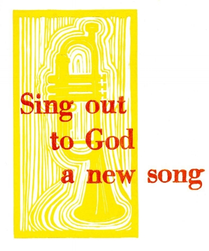Sing Out to God a New Song smaller.jpg