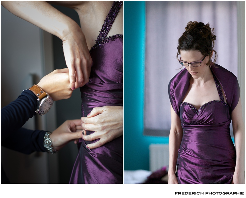 Montreal_wedding_photographer_0031.jpg
