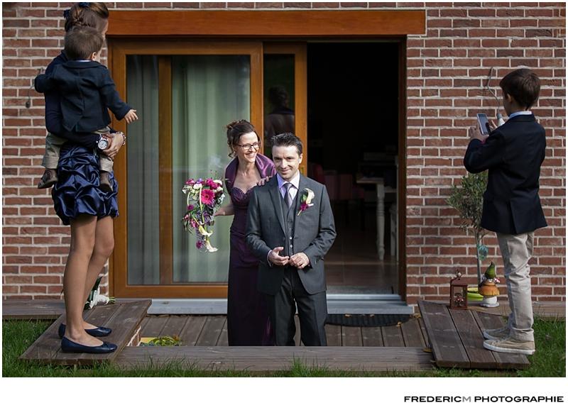 Montreal_wedding_photographer_0038.jpg