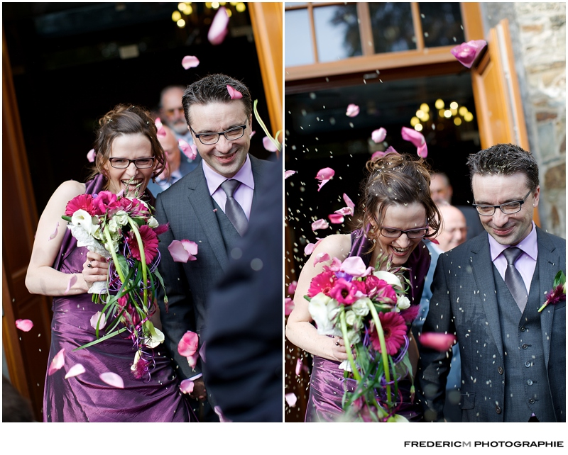 Montreal_wedding_photographer_0041.jpg