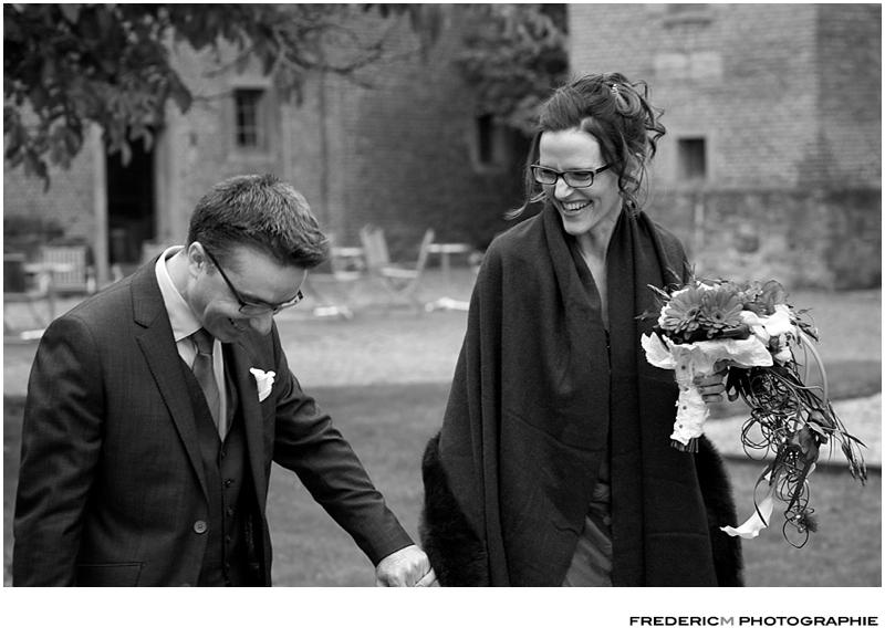 Montreal_wedding_photographer_0046.jpg