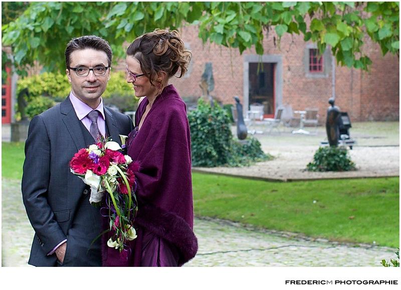 Montreal_wedding_photographer_0047.jpg