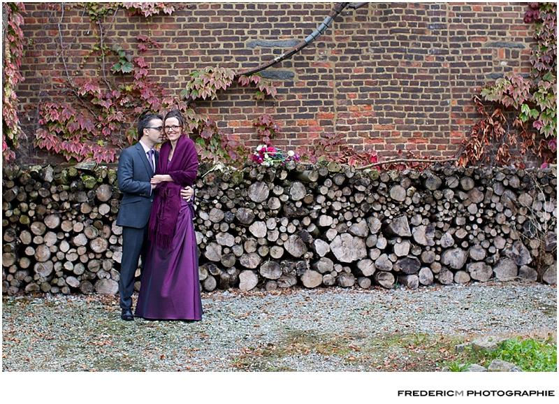 Montreal_wedding_photographer_0048.jpg